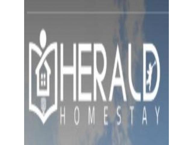 Herald Homestay
