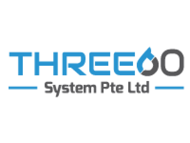 Three60 System Pte Ltd