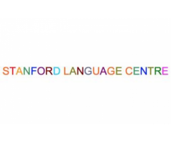 Stanford Language Centre