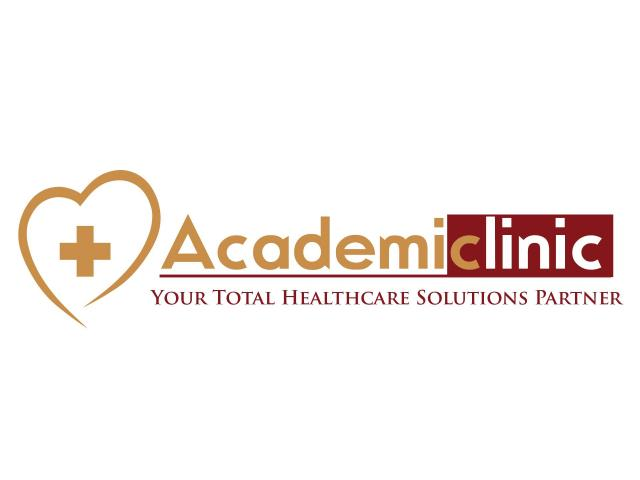 AcademiClinic Pte Ltd.
