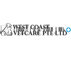 Westcoast Vetcare Pte Ltd