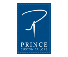 Prince Custom Tailors