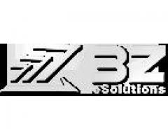 3zesolutions