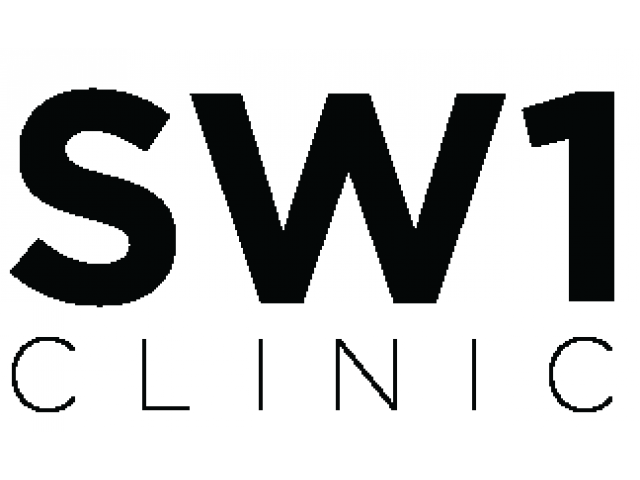 SW1 Clinic
