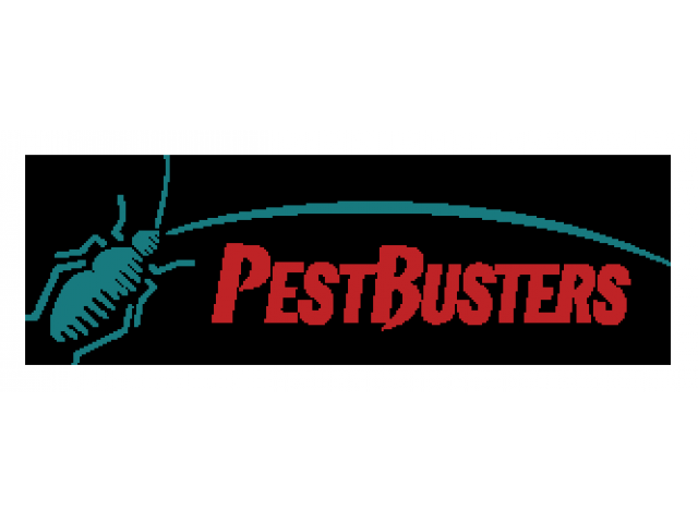 PestBusters