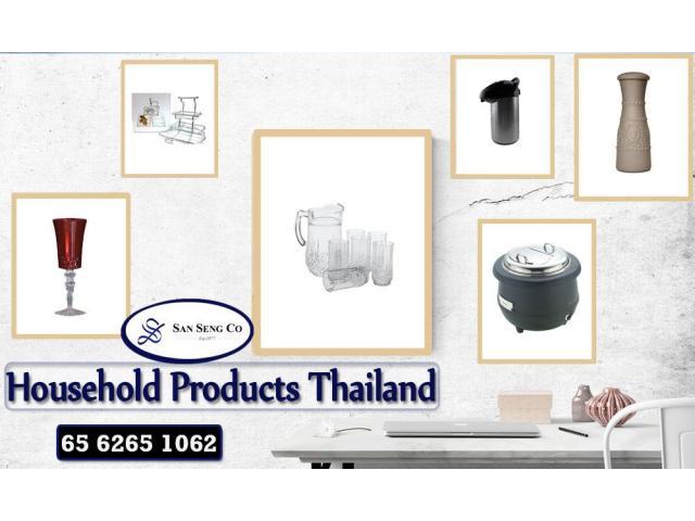 San Seng Co Pte Ltd