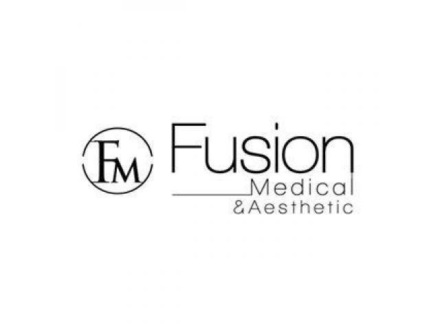 Fusion Medical