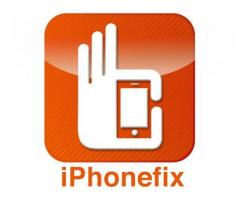 iPhonefix Singapore