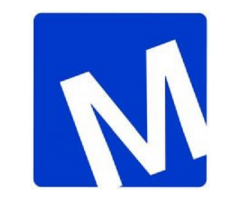 Maizal Pte Ltd