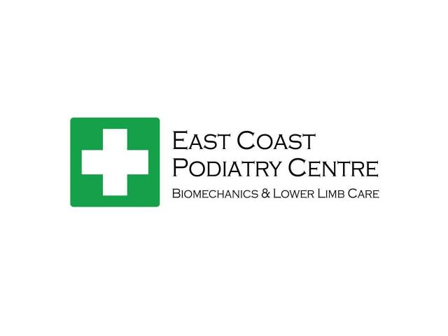 East Coast Podiatry Centre