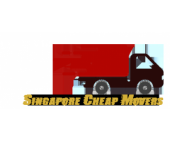 Singapore Cheap Movers