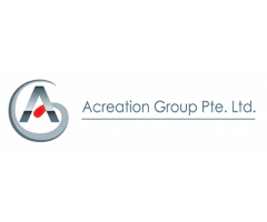 Acreation Group Pte. Ltd.