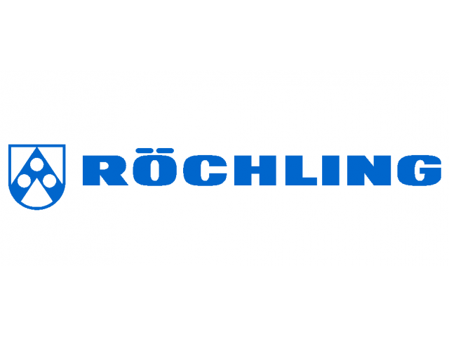 Roechling Engineering Plastics Pte Ltd