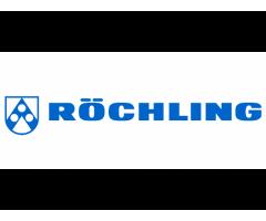 Roechling Engineering Plastics Pte Ltd