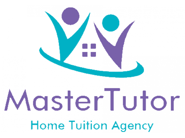 MasterTutor Home Tuition Agency