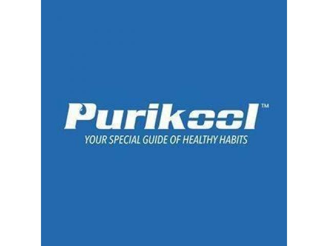 PURIKOOL PTE. LTD