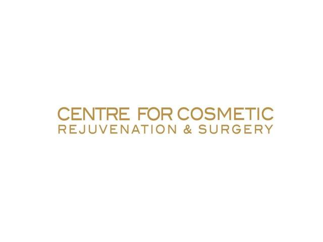 Centre For Cosmetic - Fat Freezing Singapore