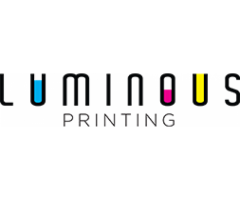 Luminous Printing