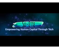 Su-Ette Pte Ltd