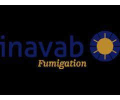 Inavab Fumigation