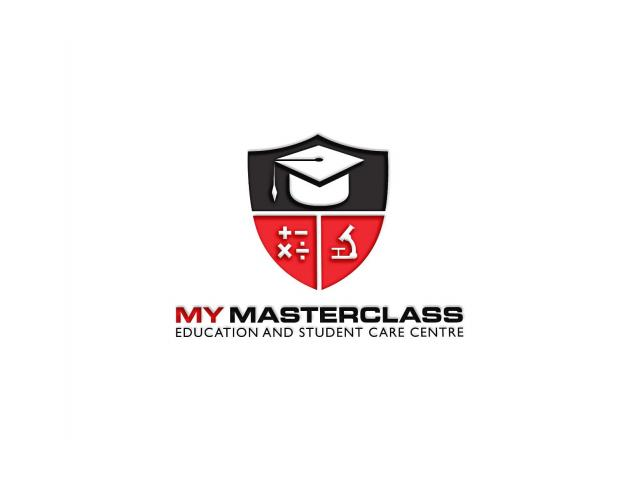 My Masterclass Education