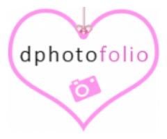 Newborn, Kid, Baby, Family, Maternity Photography Singapore : Dphotofolio