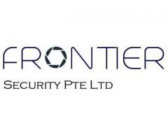 Frontier Security