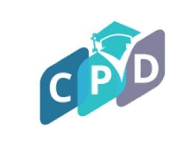 Curriculum Planning and Development (Singapore) Pte Ltd