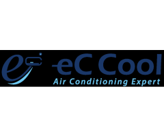 eC Cool - Air Conditioning Expert