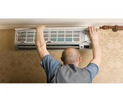 DC Air-Conditioning Pte Ltd