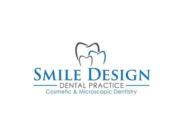 Smile Design Dental Practice