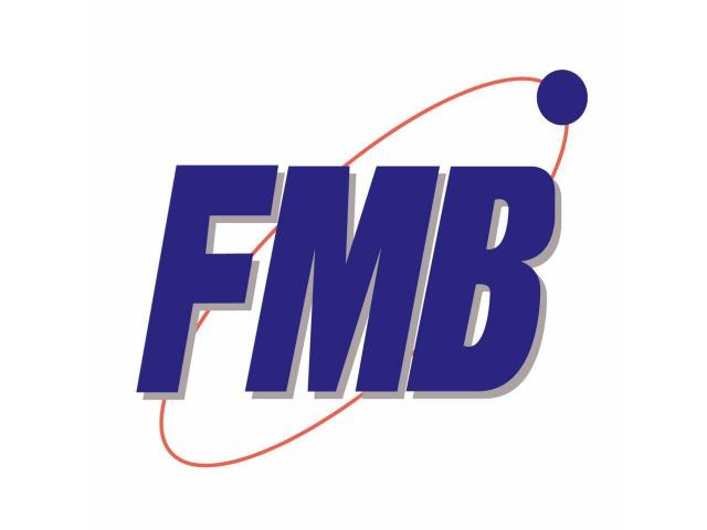 FMB Trading & Engineering Pte Ltd