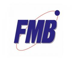 FMB Trading & Engineering Pte Ltd