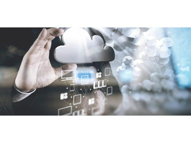 Global ITN IT Services