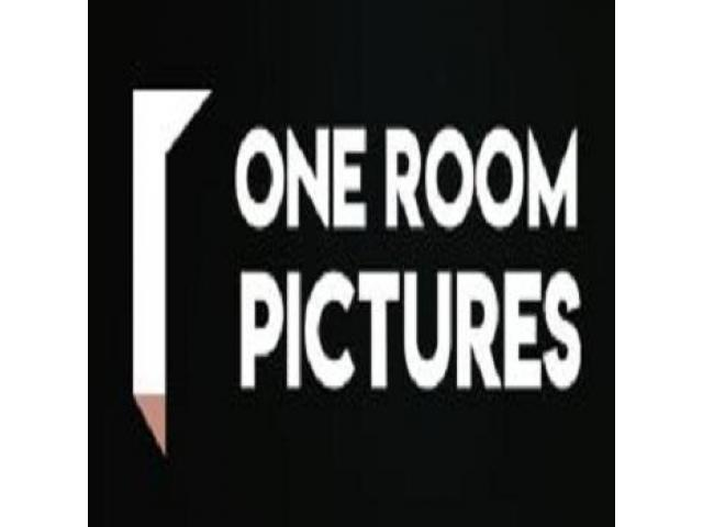 One Room Pictures