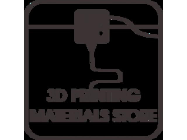 Meka 3D Printing Pte Ltd
