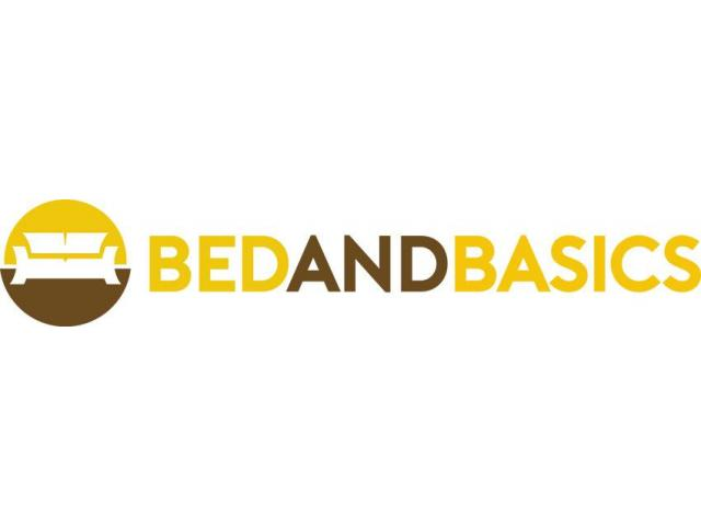 BedandBasics.sg Pte Ltd
