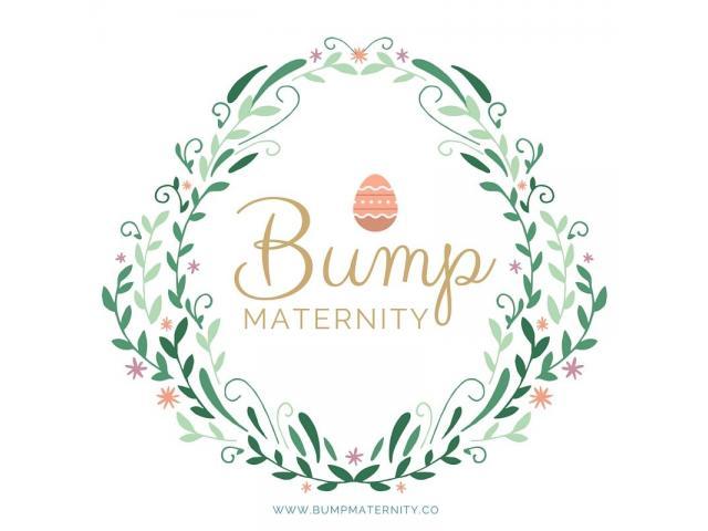 Bump Maternity Co