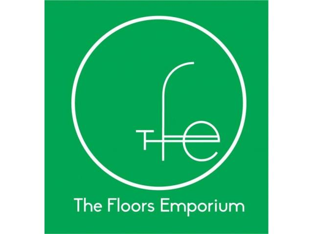 The Floors Emporium