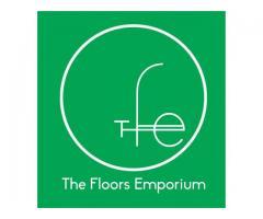The Floors Emporium