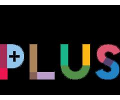 LiteracyPlus Consultants Pte Ltd