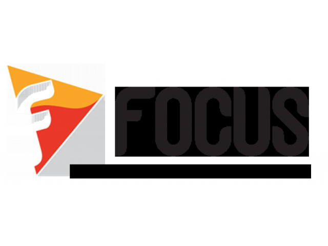 Focus Softnet Pte Ltd