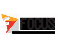 Focus Softnet Pte Ltd