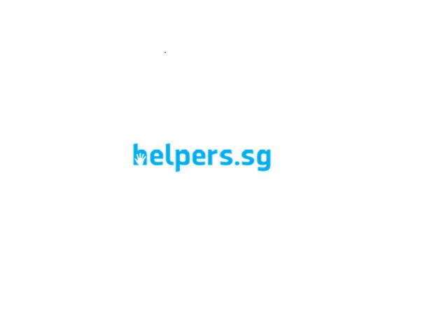 Helpers.sg