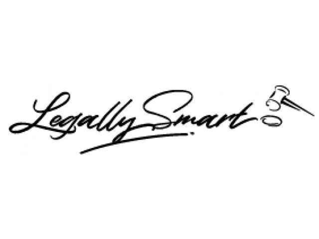 LegallySmart Singapore