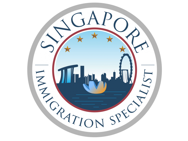 Singapore Immigration Specialist