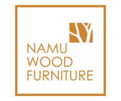 Namu Wood Furniture