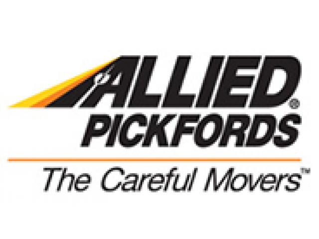 Allied Pickfords Singapore