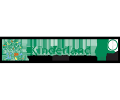 Child Care Centres in Singapore - Kinderland