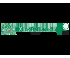 Child Care Centres in Singapore - Kinderland